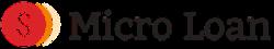 Micro Loan